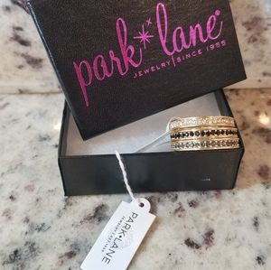 Park Lane Paradigm Ring Set